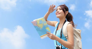 Tourism: Japan increasingly attracted to Caribbean offers