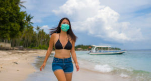 TTC Special. Caribbean: Doubts about a summer without coronavirus
