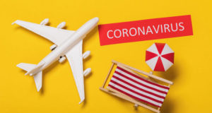 TTC Special.- The Caribbean analyzes emerging responses to coronavirus