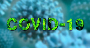 Point of View: Cuban economy in the face of COVID-19