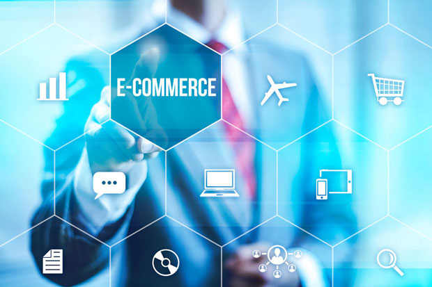 E-Commerce platform aims to show the world what Caribbean has to offer