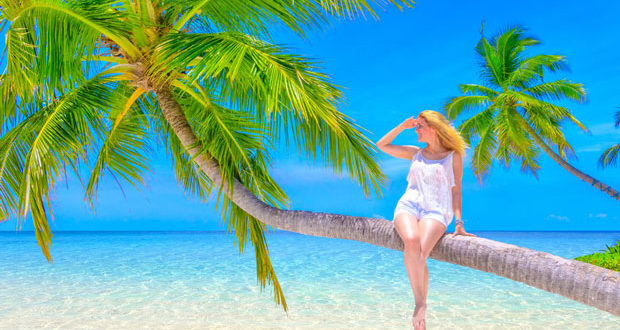 TTC Special: Omens and summer solutions for International tourism