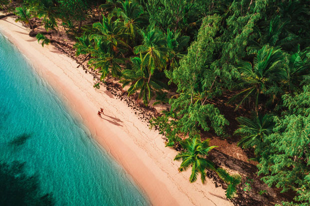 Dominican Republic ready to receive tourists in a month