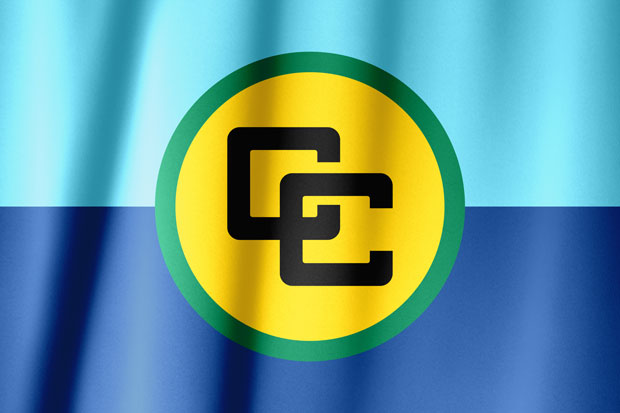 CARICOM heads agree to regional travel bubble in response to Covid19 challenges