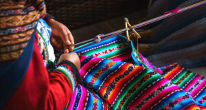 """World Tourism Day 2020: global community unites to celebrate """"tourism and rural development"""""""