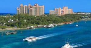 Bahamas introduces new travel and testing protocols
