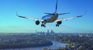Airlines urge governments to make tests to travelers